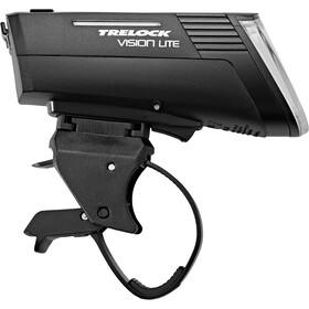 Trelock LS 660 I-GO Vision Lite Koplamp